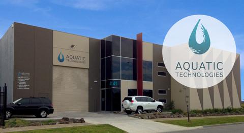 aquatic-factory-office